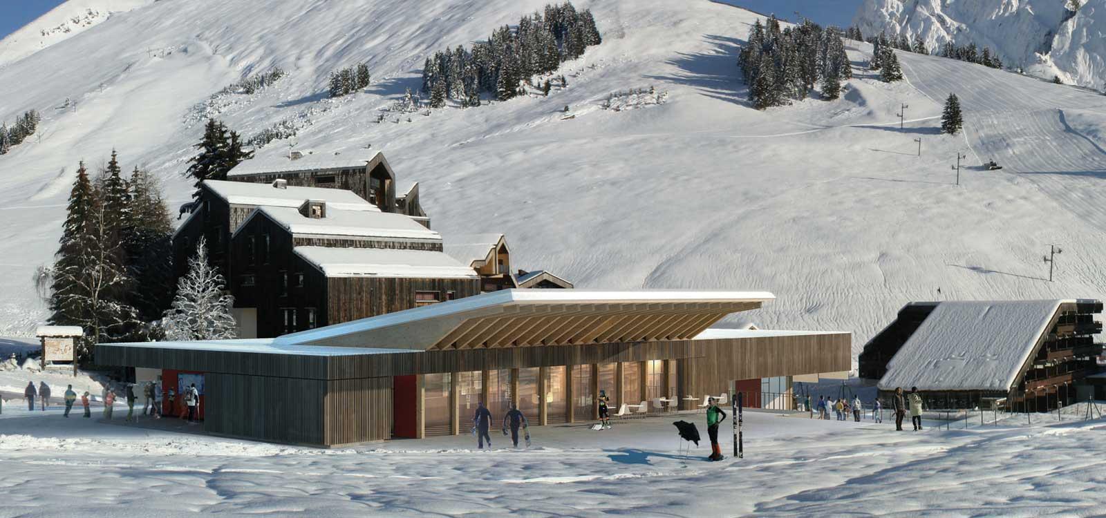 grenot-architecte-dplg-annecy-savoie